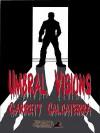 Umbral Visions - Garrett Calcaterra