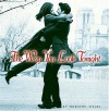 The Way You Look Tonight [With CD] - Dorothy Fields, Frank Sinatra