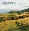 The Ridgeway - John Cleare