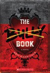 The Bully Book - Eric Kahn Gale
