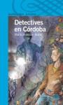 Detectives en Cordoba - María Brandán Aráoz