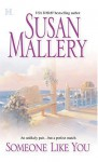 Someone Like You - Susan Mallery