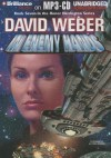 In Enemy Hands - David Weber