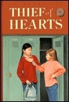 Thief of Hearts (Golden Mountain Chronicles - Laurence Yep
