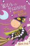 Moonlight Mischief - Maeve Friel, Nathan Reed