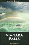 Niagara Falls - Darwin Wiggett