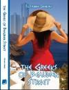 The Greeks of Beaubien Street (The Greektown Trilogy #1) - Suzanne Jenkins