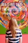 Waiting for the Revolution - Sally Clark