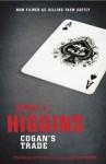 Cogan's Trade - George V. Higgins