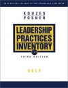 The Leadership Practices Inventory (LPI): Self Instructions - James M. Kouzes