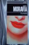 Rzymianka - Alberto Moravia