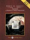Flatland: A Romance of Many Dimensions - Edwin A. Abbott
