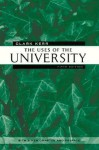 The Uses of the University - Clark Kerr