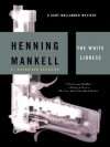 The White Lioness (MP3 Download) - Henning Mankell