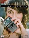 Sara Bareilles - Little Voice - Sara Bareilles