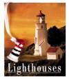 Lighthouses - Heather Henson