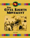 Civil Rights Movement - Stuart A. Kallen