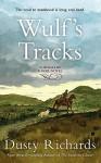 Wulf's Tracks - Dusty Richards