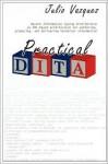 Practical Dita - Julio Vazquez, SDI Global Solutions