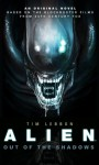 Alien: Out of the Shadows - Tim Lebbon