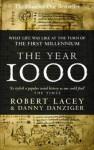 Year 1000 - Robert Lacey, Danny Danziger