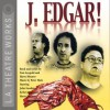 J. Edgar! - Tom Leopold, Harry Shearer