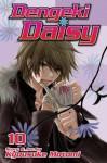 Dengeki Daisy , Vol. 10 - Kyousuke Motomi