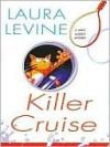 Killer Cruise - Laura Levine