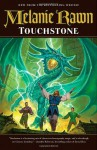 Touchstone - Melanie Rawn