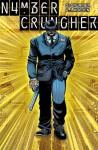 Numbercruncher - Simon Spurrier, P.J. Holden