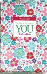 The Care & Keeping of YOU Collection (American Girl) - Valorie Schaefer, Lynda Madison, Norm Bendell