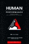 Human Performance - Rick Jacobs, David Day
