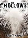 The Hollows - Barry Napier
