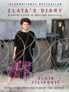Zlata's Diary - Zlata Filipović