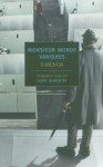 Monsieur Monde Vanishes - Georges Simenon