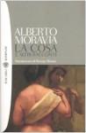La cosa e altri racconti - Alberto Moravia