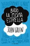 Bajo la misma estrella - John Green, Noemí Sobregués Arias