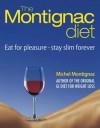 Montignac Diet - Michel Montignac