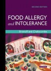 Food Allergy and Intolerance - Wb Saunders Company