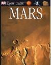 Mars - Stuart Murray, Edward Sibley Barnard