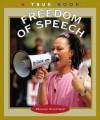 Freedom of Speech - Christin Ditchfield