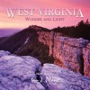 West Virginia Wonder and Light - Ian J. Plant