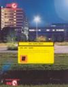 Amsterdam Medical Center Art Book - Sabrina Kamstra, Simon Knepper, Johan Kortenray