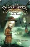 Fiendish Deeds (Joy of Spooking) - P.J. Bracegirdle