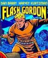 Flash Gordon The Complete Daily Strips 1951-1953 - Dan Barry, Harvey Kurtzman, Jack Davis