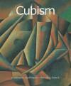 Cubism - Dorothea Eimert, Dorothea Eimert