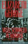 Well Schooled in Murder (Audio) - Elizabeth George, Derek Jacobi