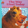 The Way I Feel Today - Catherine Daly, Tom Brannon