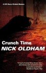 Crunch Time - Nick Oldham