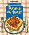 Beans On Toast (Reading Together) - Paul Dowling
